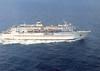 CALYPSO Transocean Tours-001