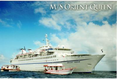 2013 ORIENT QUEEN-001