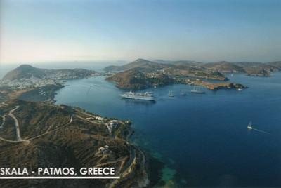 CELESTYAL OLYMPIA Patmos 22-10-2015 11-25-40