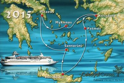 CELESTYAL OLYMPIA Cruise 2015 22-10-2015 11-25-58