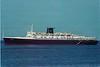 AEGEAN SPIRIT Golden Sun Cruises