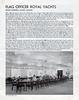 HMY BRITANNIA Leaflet on visit Kuwait 9 Feb 1979-004