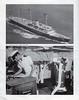 HMY BRITANNIA Leaflet on visit Kuwait 9 Feb 1979-001