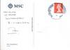 MSC MAGNIFICA 16-11-2014 02-45-059