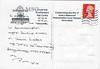 MSC OPERA card 2014-002