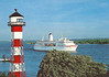 DEUTSCHLAND Peter Deilmann Cruises