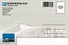 NORWEGIAN BREAKAWAY Inaugural Season 2013-001