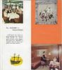 POL ms BATORY 16 Jan 1967 Brochure-003