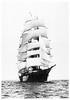SEA CLOUD 1931