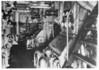 SEA CLOUD 1931-005