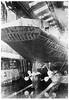 SEA CLOUD 1931-006