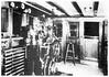 SEA CLOUD 1931-002