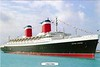 Photo ss UNITED STATES