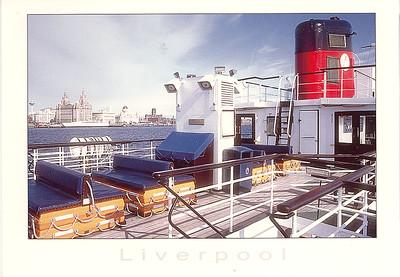 ROYAL IRIS Mersey Liverpool-001