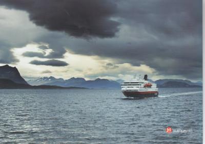 Hurtigruten-001