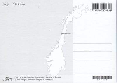 MIDNATSOL Arctic Circle-001