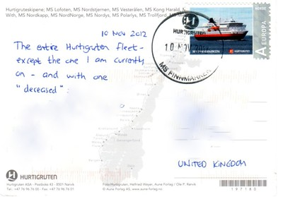 Hurtigruten Fleet 10 11 2012-001