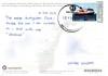 Hurtigruten Fleet 10 11 2012-001