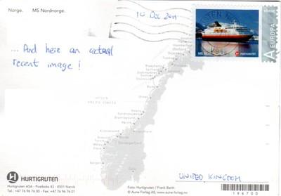 NORDNORGE Dec 2011-001