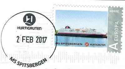 SPITSBERGEN Feb 2017-002
