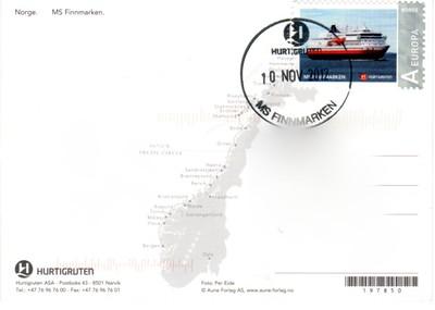 msFINNMARKEN 20 11 2012-001