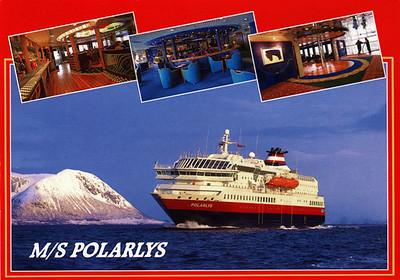 POLARLYS Nov 2002
