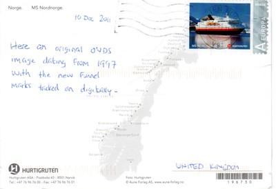 NORDNORGE 10 Dec 2011-001