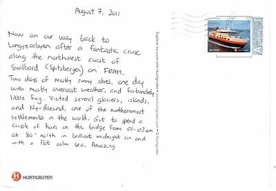 FRAM Aug 2011-001