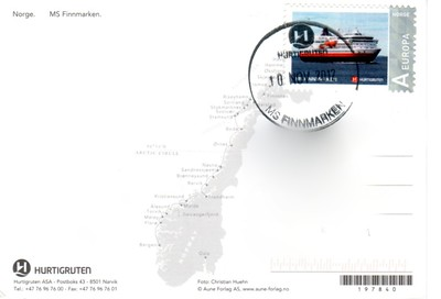 msFINNMARKEN 10 11 2012-001