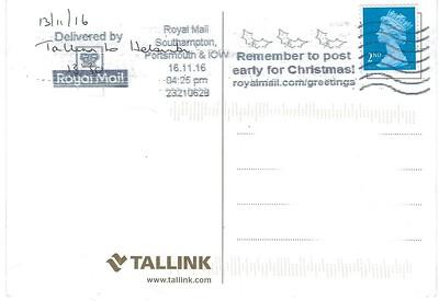 SUPERSTAR Tallink Nov 2016-002