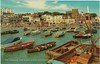 Harbour & Bleak House Broadstairs from 1976