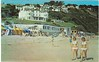 Carbis Bay Hotel St Ives Cornwall from 1975