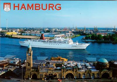 MONA LISA Hamburg 2014-001