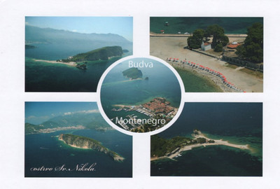 2013 Budva Montenegro-003