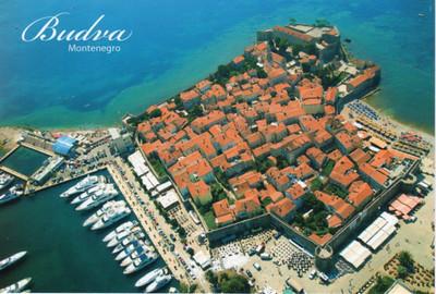 2013 Budva Montenegro-002