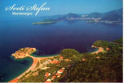 2013 Sveti Stefan Montenegro-002