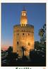 2013 Torre del Oro Rio Guadalquivir Seville-004