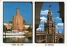 2013 Torre del Oro La Giralda Seville-001