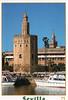 2013 Torre del Oro Rio Guadalquivir Seville-003