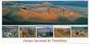 Parque Nacional de Timanfaya Lanzarote 2015