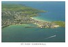 St Ives Cornwall from 2012-001