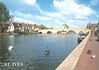 St Ives Bridge from 2007