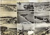 Sandbanks & Chain Ferry from 1962