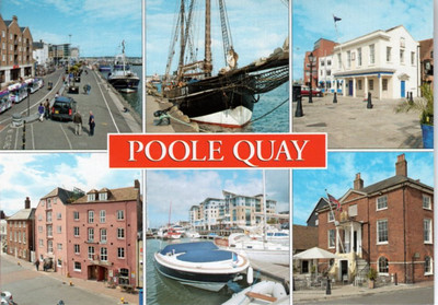 Poole Quay 18-07-2015 02-43-17