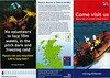 Kyle of Lochalsh Lifeboat Station Leaflet