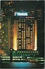 Mandarin Hong Kong Aug 1976 L&L B