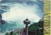 Niagara Falls 2001 BJM PD