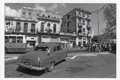 2014 Havana-002
