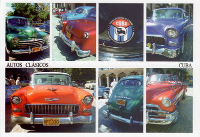 Havana Cars-003