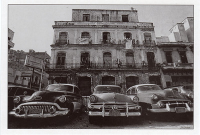 Havana Cars-004